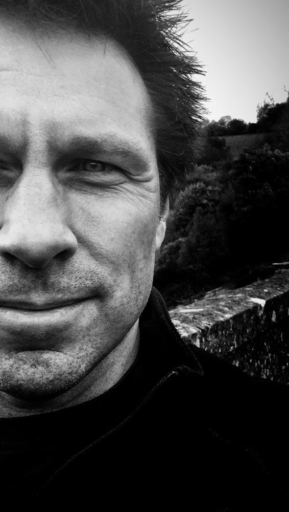 Neil Marshment Professional Photographer