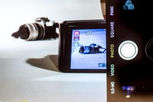 Read more about the article What is the best Camera to Use?